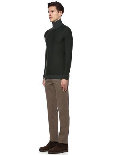 Altea Pantolon Taş